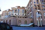 Элитный комплекс в Эсто-Садке, Купить квартиру в Сочи по недорогой цене, ID объекта - 312940319 - Фото 2