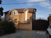 Продажа дома, Белгород, Улица 3-я Шоссейная - Фото 1