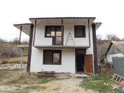 Продажа дома, Севастополь, ст Мекензиевые горы - Фото 1