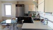 Продам 3-х комнатную квартиру с дизайнерским ремонтом в центре города - Фото 1