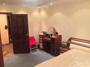 Отличная квартира, Купить квартиру в Белгороде по недорогой цене, ID объекта - 311880699 - Фото 3