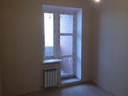 Продается квартира, Чехов, 45м2 - Фото 5