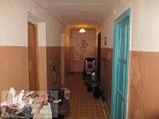 Орел, Купить комнату в квартире Орел, Орловский район недорого, ID объекта - 700761318 - Фото 3