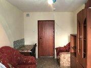 Продаю комнату в общежитии. г. Чехов, ул. Полиграфистов, 11б - Фото 4