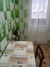Продам 3-хкомнатную квартиру в г.Свислочь, ул.Цагельник, д.33,, Купить квартиру в Свислочи по недорогой цене, ID объекта - 320680305 - Фото 15