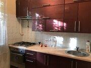 Сдам 1 к/к на Меньшикова, Аренда квартир в Севастополе, ID объекта - 332143055 - Фото 3
