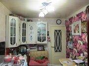 1-к квартира, 39 м2, 2/14 эт, ул. Онежская, 30 - Фото 4
