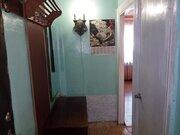 Продается 1-комнатная квартира, ул. Циолковского/Кулибина, Купить квартиру в Пензе по недорогой цене, ID объекта - 321536157 - Фото 3