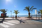 147 000 000 Руб., Действующая гостиница в Испании, Готовый бизнес Дениа, Испания, ID объекта - 100059629 - Фото 16