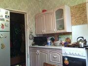 Продам зимний дом 60 кв.м Лен.обл, Тосненский район, п.Красный Бор - Фото 2