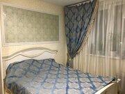 Продается просторная трехкомнатная квартира- 74,1 м, с хорошим .