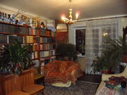 Четырехкомнатная квартира в Бывалово - Фото 2