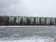 Продается 2-комнатная квартира. ул. Софьи Ковалевской д 6, Купить квартиру в Москве по недорогой цене, ID объекта - 322782888 - Фото 1
