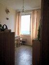Продажа квартиры, Химки, Зеленая Улица - Фото 5