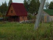 Участок 15 сот. , Новорижское ш, 120 км. от МКАД. - Фото 2