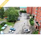 Пермь, Мира, 74, Купить квартиру в Перми по недорогой цене, ID объекта - 321808173 - Фото 10