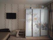 Продажа квартиры, Новосибирск, Виктора Уса, Купить квартиру в Новосибирске по недорогой цене, ID объекта - 325666761 - Фото 24