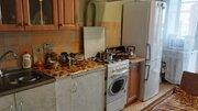 Продажа квартиры, Ярославль, Ул. Корабельная, Купить квартиру в Ярославле по недорогой цене, ID объекта - 319350765 - Фото 2