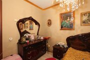Квартира, Купить квартиру в Калининграде по недорогой цене, ID объекта - 325405536 - Фото 11