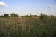 Продажа участка, Новоселово, Истринский район - Фото 1