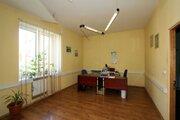 9 100 000 Руб., Офисное помещение, Продажа офисов в Калининграде, ID объекта - 601103488 - Фото 2
