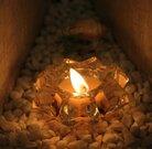 1 200 Руб., Уютный уголок для двоих, Квартиры посуточно в Астрахани, ID объекта - 326307367 - Фото 8