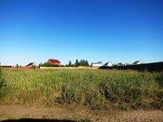 Продается земельный участок 26.6 соток - Фото 2
