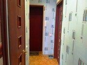Однокомнатная квартира в г. Руза, Демократический пер. - Фото 4