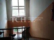 Комната в общежитии, Королев, ул Ленина, 3, Купить комнату в квартире Королева недорого, ID объекта - 700982485 - Фото 13