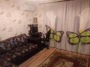 Квартира, ул. Комарова, д.1