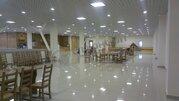 Аренда торгового помещения 1500 кв.м. - Фото 5