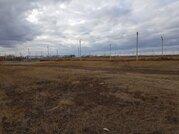 Недорого продам земельный участок, Земельные участки в Кокшетау, ID объекта - 202091662 - Фото 4