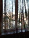 25 000 Руб., 1-к. кв, Вольский переулок/Ильинская площадь, Аренда квартир в Саратове, ID объекта - 315288743 - Фото 14