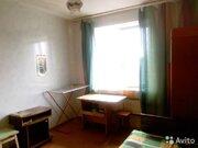 Продажа комнат в Старице
