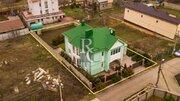 Продажа дома, Севастополь, Тер. СПК пк ст Бриз - Фото 3