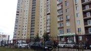 1 280 000 Руб., Однокомнатная, город Саратов, Купить квартиру в Саратове по недорогой цене, ID объекта - 322797228 - Фото 3