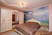 Продажа дома, Новосибирск, Ул. Торфяная, Продажа домов и коттеджей в Новосибирске, ID объекта - 503041997 - Фото 18