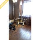 2 комнатная квартира Юмашева 5, Купить квартиру в Екатеринбурге по недорогой цене, ID объекта - 320649731 - Фото 6