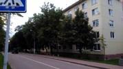А51317: 1 квартира, п. Старый городок, Заводская, д. 3