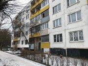 2 комнатная квартира р-н Чернышевкого - Фото 1