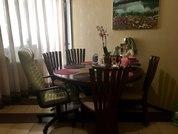 Продается 1-комнатная квартира на ул. Вакуленчука 53/2, г. Севастополь