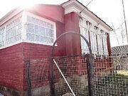 3 400 000 Руб., Продается дом ИЖС 100 кв.м на участке 16 соток, Продажа домов и коттеджей в Шувое, ID объекта - 502562684 - Фото 1