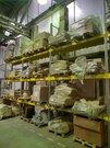 Производственно-складское помещение 2000 кв.м. - Фото 5