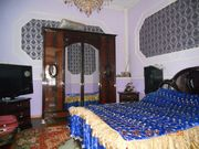 11 Северная, Продажа домов и коттеджей в Омске, ID объекта - 502711411 - Фото 3