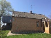 Дом в село Коробчеево - Фото 3