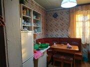 Продам дом в живописном месте Тогучинский р-он, с.Киик, возможен обмен - Фото 3