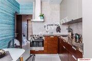 Продажа квартиры, Краснодар, Византийская - Фото 4