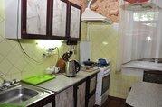 1 950 000 Руб., Продается 2-комнатная квартира на продажу ул.Буровая, Купить квартиру в Саратове по недорогой цене, ID объекта - 315497866 - Фото 6