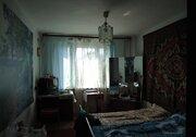 Сдам 3-к квартиру, Красногорск город, улица Мира 5к1 - Фото 2