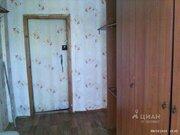Продажа комнаты, Ижевск, Ул. 9 Января